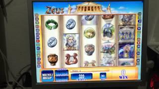 3X1 IGS Zeus,Fish e Jungle Windows PS2