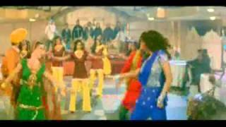 Bhungra Punjabi Song [ Son Of Pakistan]