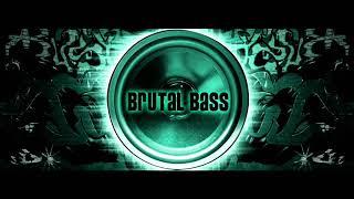 Jamsha El Calzon Bass Boosted