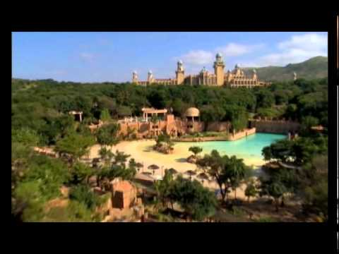 South Africa – Northwest – Monark Turismo – www.monark.tur.br