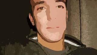 Qvkata Dlg - dvoino oblekchenie feat. Jay ( prod. by Madmatic )