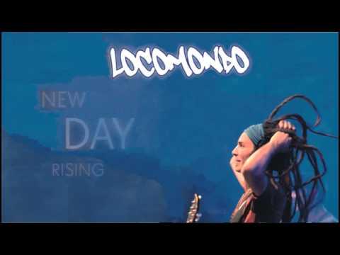 locomondo-hande-official-audio-release-locomondo