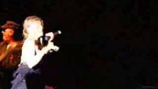 Fergie - Fergalicious (live in Memphis)
