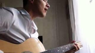Eleanor Rigby - Beatles/Tété cover