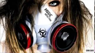 Грибы vs DJ Mexx & DJ Kich - Тает Лед (Radio Remix)