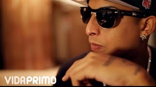 Ñengo Flow - Cuando Me Dira [Official Video]