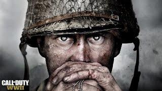 Call of Duty: WWII - Trailer de Revelação - LEGENDADO PT-BR
