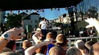 Sztum 17.06.2010 Diox - puszer