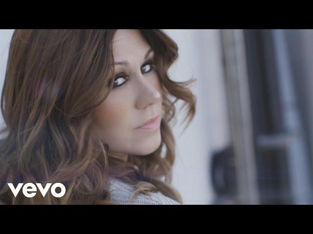 """Video oficial de """"Si tú quisieras"""" de Tamara"""