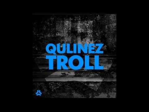 qulinez-troll-original-mix-flaaressence