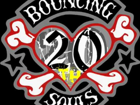 the-bouncing-souls-mental-bits-new-song-pepesilvia