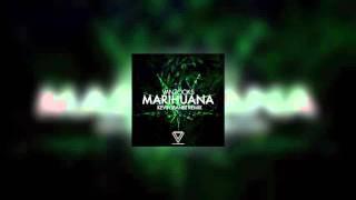 Marihuana (Kevin Ibañez Remix)