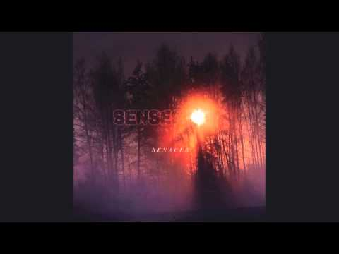 senses-fail-between-the-mountains-and-the-sea-staplerecords
