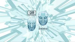 18. DXB - O sobie feat. INA (prod. DarkBeatz/$limak)