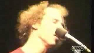 Dire Straits - Where Do You Think You're Going Live 1980