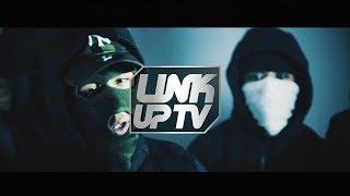 NitoNB - Disclaimer | Link Up TV width=