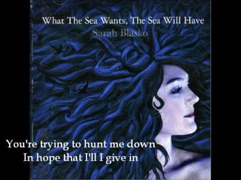 sarah-blasko-the-gardens-end-lyrics-aeriko001