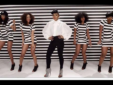 janelle-monae-queen-feat-erykah-badu-lyrics-awkwardnotes