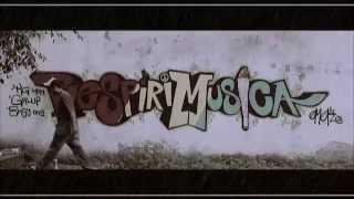 GALUP feat. KG MAN & EASYONE - Respiri Musica (Official Video) Prod. Dj Ferry