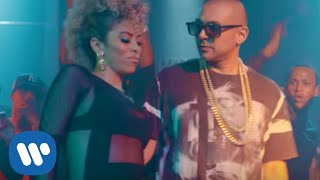Sean Paul - Take It Low Official Video