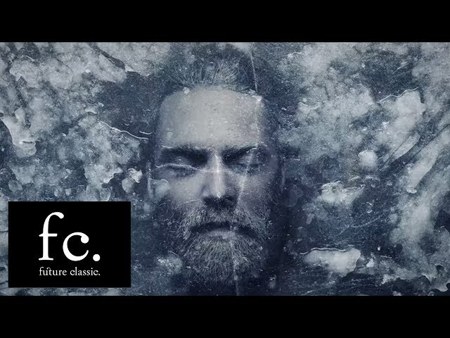 Videoclip oficial de 'Talk is Cheap', de Nick Murphy.
