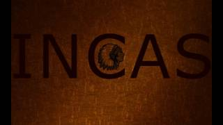 INCAS-GOOD&EVIL HipHop instrumental
