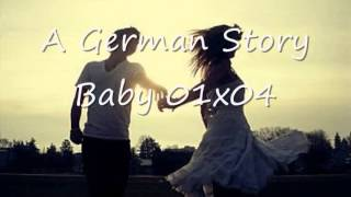 A German Story Baby 01x04