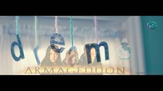 Música Instrumental - Armageddon
