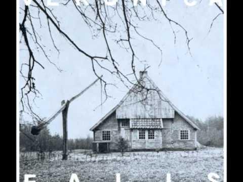 veronica-falls-the-box-album-veronica-falls-2011-kaosrock123
