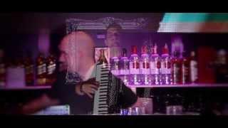 ALEKSANDAR OLUJIĆ FT. BIG TIME - PARTY HARMONICA (OFFICIAL VIDEO)
