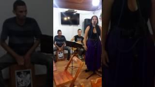 Ludmila cover/ Uma taça de Chandon por Jéssica Marques