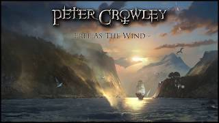 (Epic Adventure Music) - Free As The Wind -