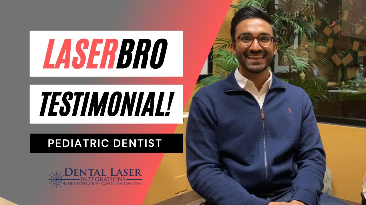 Dental laser certification Arizona