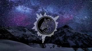 Dimitri Vegas & Like Mike, Steve Aoki vs Ummet Ozcan - Melody