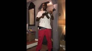 SIK j - You ain't cuttin up (lud foe diss)