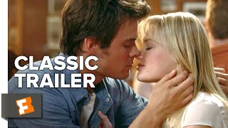 Win a Date With Tad Hamilton! (2004) Trailer #1 | Movieclips Classic Trailers