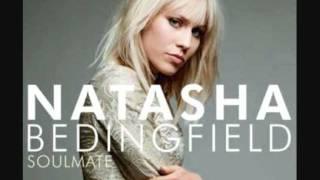 Natasha Bedingfield - Soulmate (cover by Yrov)
