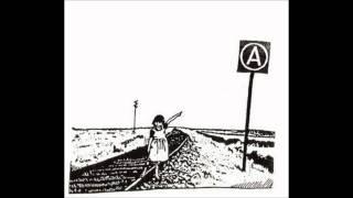 Ⓐ Corale Durruti - Juventud Ⓐ