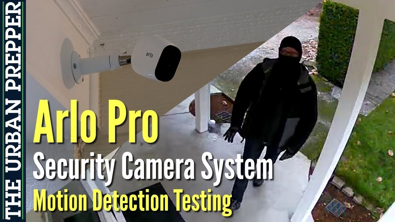 Home Security Camera Installation Service Leonard TX