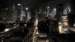 Eaze - Deeper (Grime Instrumental)