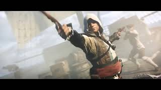 Assassin's creed [GMV] - [Shell Shocked]