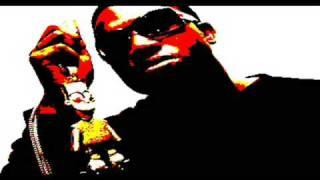 Gucci Mane (Ft. Gorilla Zoe)-Broom