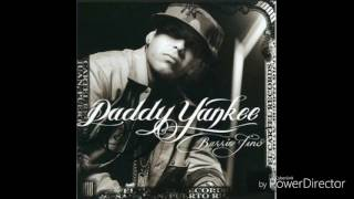 Daddy Yankee - Gasolina [Official Audio]