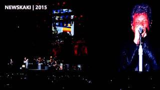 It's My Life - Bon Jovi Live in Kuala Lumpur Malaysia 2015