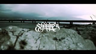 Shahmen - Mark [Twissen Edit]