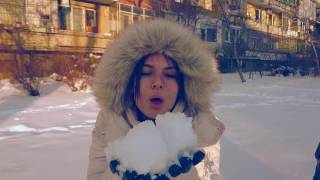 Winter Mood (Z5 Compact Intelligent Active Movie)