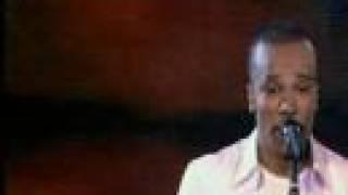 Alexandre Pires - Só Por Um Momento [DVD]
