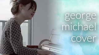 """Faith"" by George Michael 