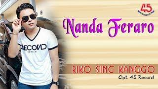 Riko Sing Kanggo - Nanda Feraro