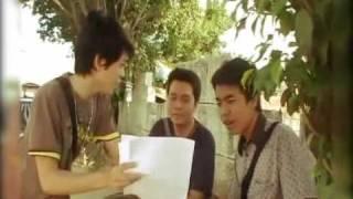 unang araw-sugarfree